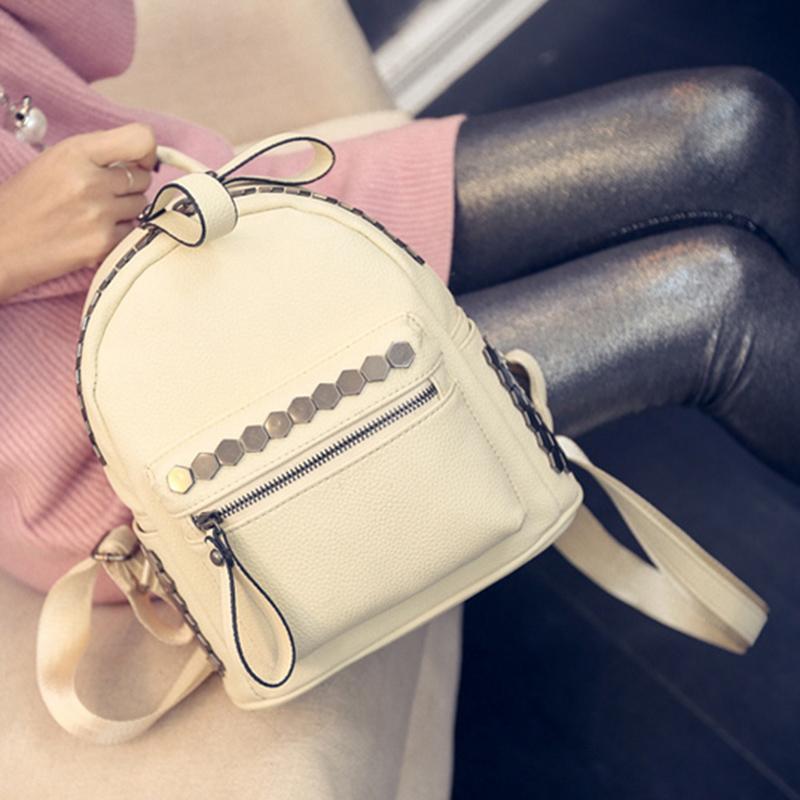 กระเป๋าสะพายสำหรับผู้หญิง