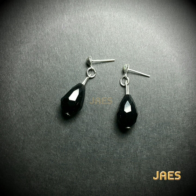 JAES - The Luxury 3