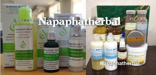 Napaphatherbal