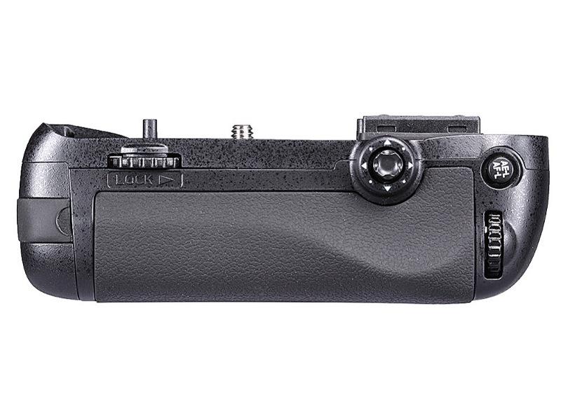 Nikon Battery Grip เทียบเท่า MB-D15 for D7100 D7200