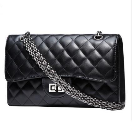 กระเป๋าถือ Pre-Order รอสินค้าประมาณ 15-18 วัน ID :ฺฺB42975