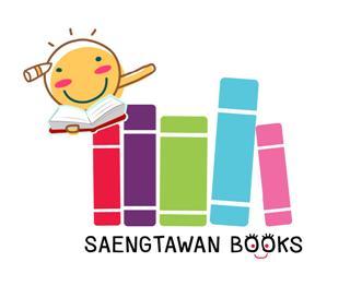 Saengtawan Books