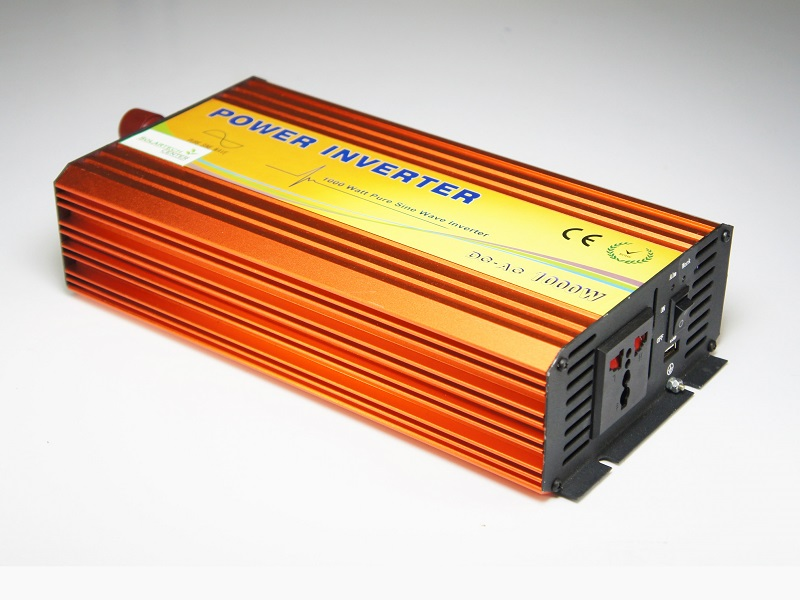 Switching Offgrid Inverter 1000w12v