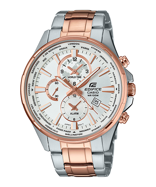 Casio Edifice EFR-304SG-7AV