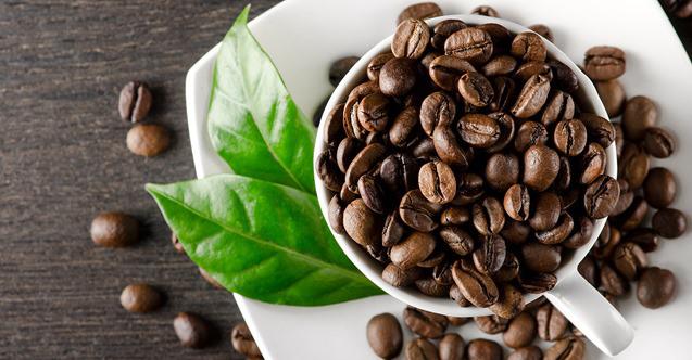 สารสกัดกาแฟ 50ml.