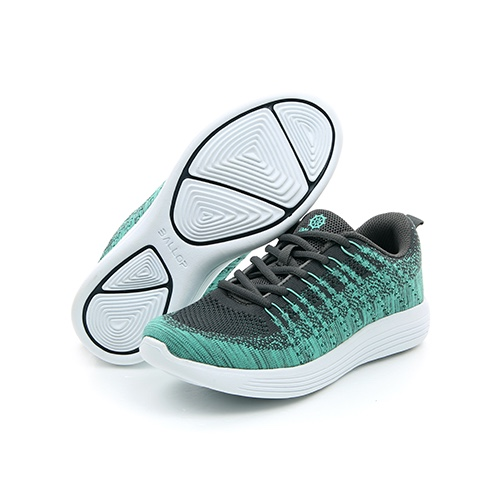 Sneakers Mix Mint 230-260mm