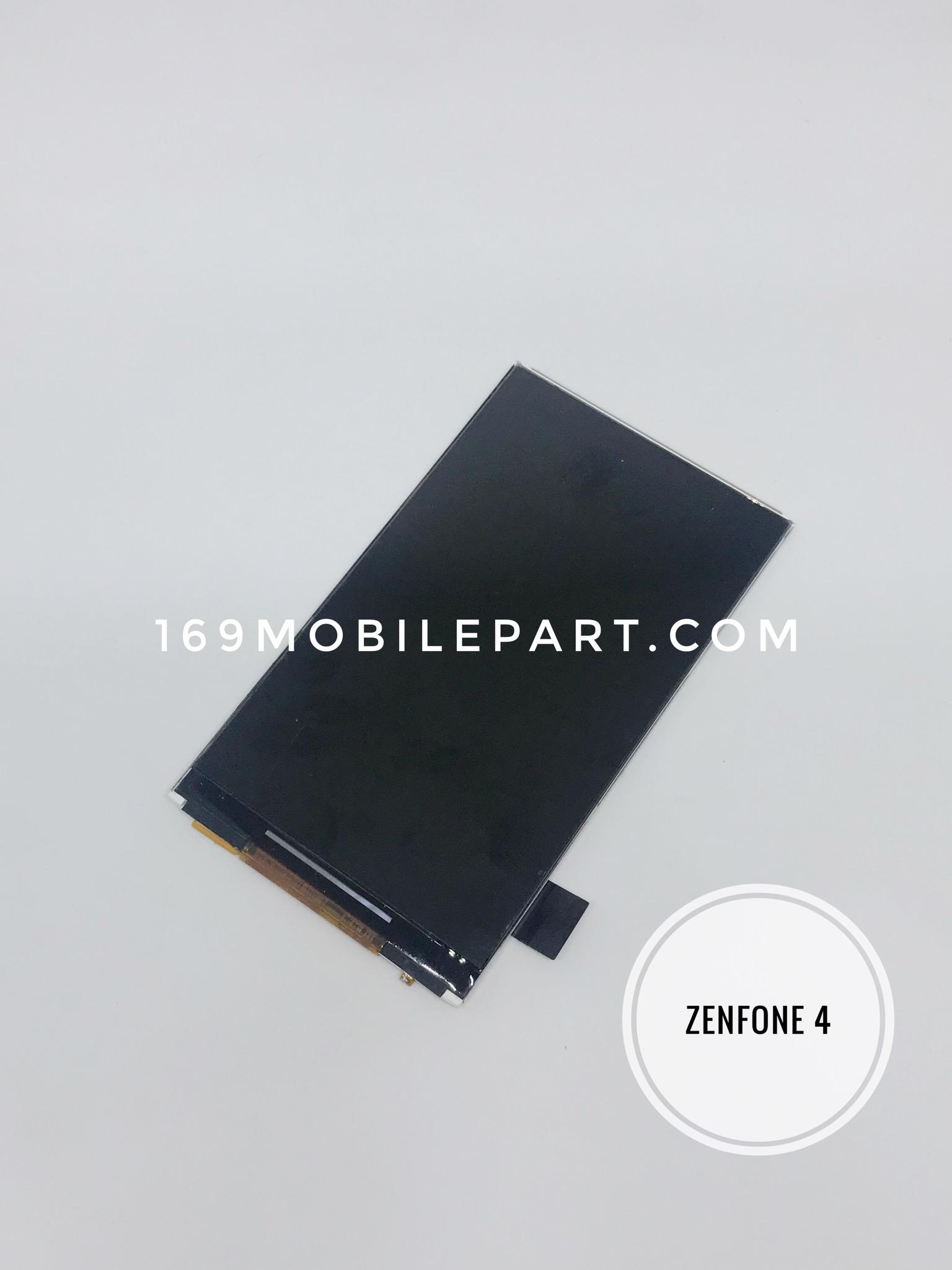 LCD Zenfone 4 (จอใน)