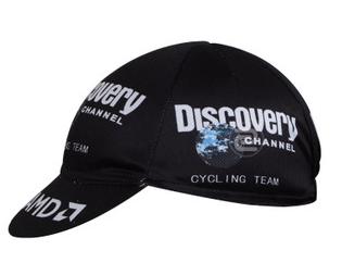 หมวกแก๊ป จักรยาน AMD