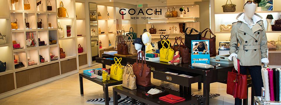 coach in usa factory outlet cp9o  Coach Factory  SALE  COACH  禄
