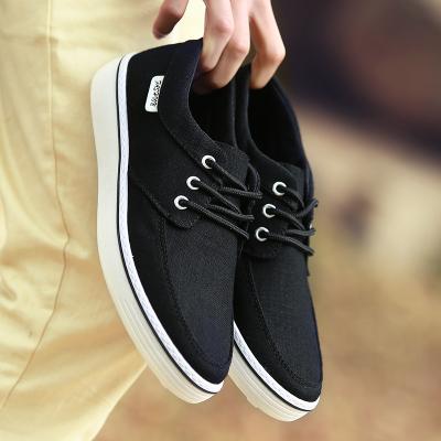 พรีออเดอร์ รองเท้าผ้าใบ เบอร์ 38-47 แฟชั่นเกาหลีสำหรับผู้ชายไซส์ใหญ่ เบา เก๋ เท่ห์ - Preorder Large Size Men Korean Hitz Sport Shoes