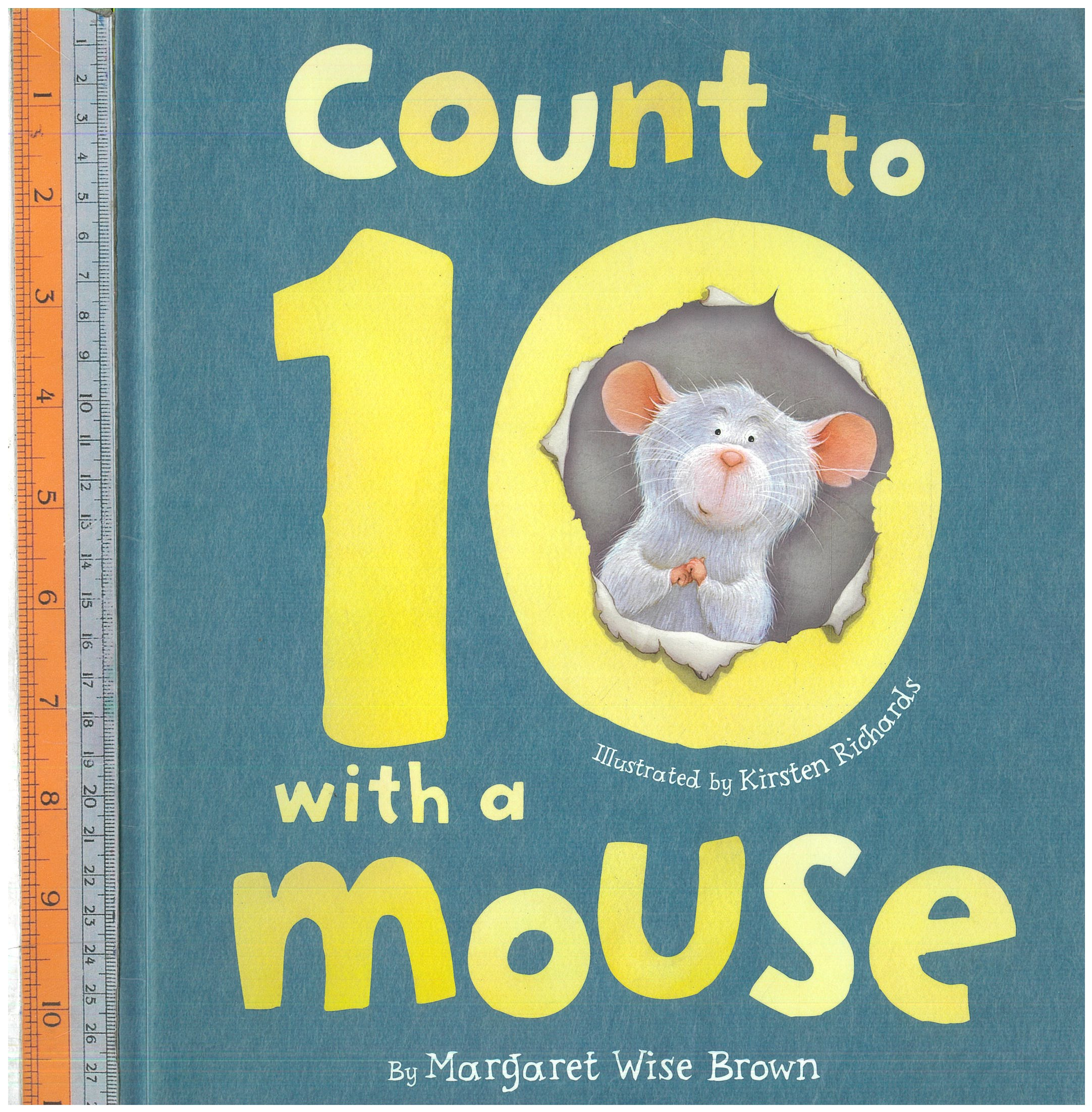 10 mouse