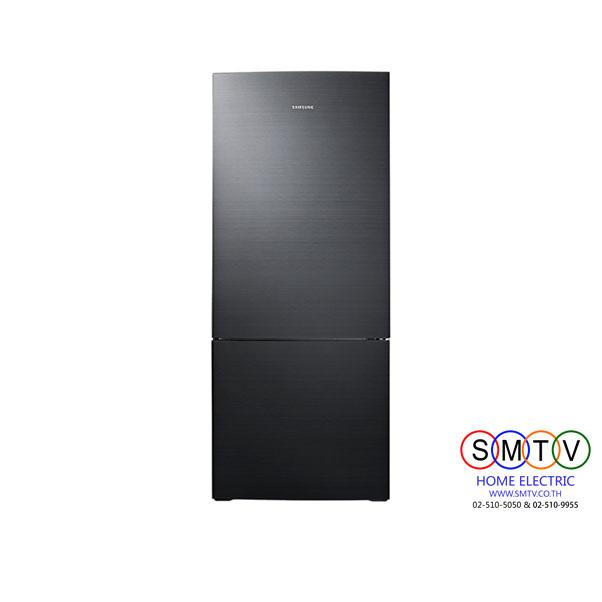 ตู้เย็น 2 ประตู 15.1Q SAMSUNG รุ่น RL4003SBABS/ST