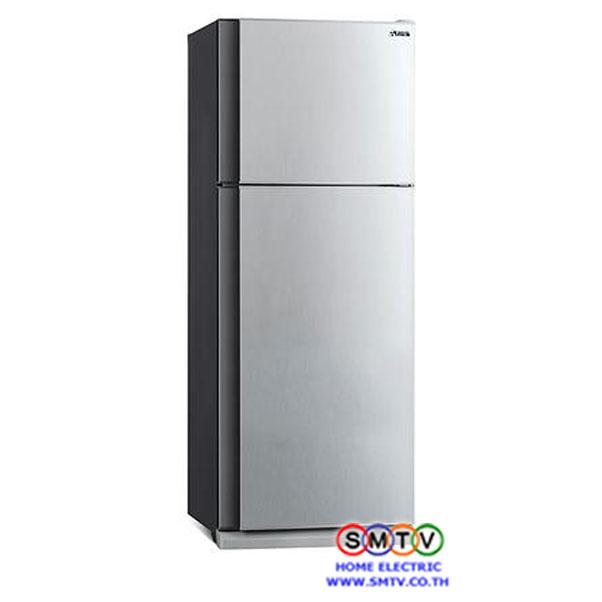 ตู้เย็น 2 ประตู 12.2 คิว MITSUBISHI รุ่น MR-F38K มีโปรโมชั่นผ่อน 0%