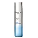L'Oreal Paris White Perfect Clinical New Skin Lotion ลอรีอัล ปารีส ไวท์ เพอร์เฟคท์ คลีนิคอล นิว สกินโลชั่น 175 มล.