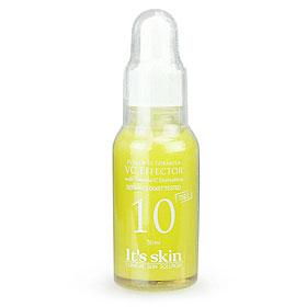 It's skin Power 10 Formula VC Effector with Vitamin C 30 ml.