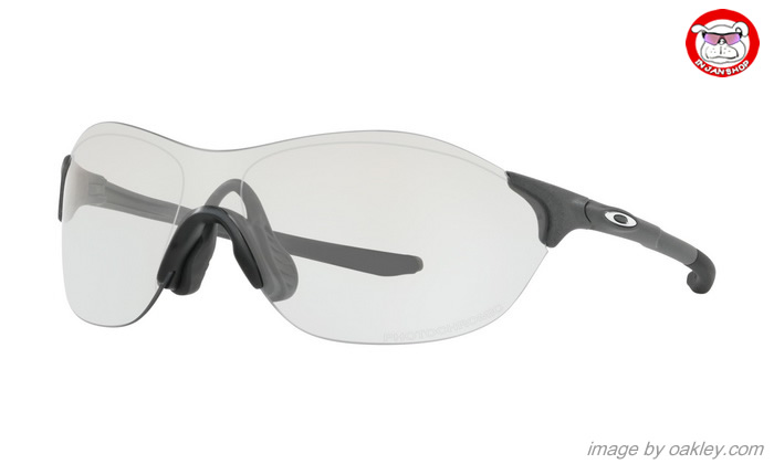 OAKLEY EVZERO SWIFT (ASIA FIT) OO9410-06