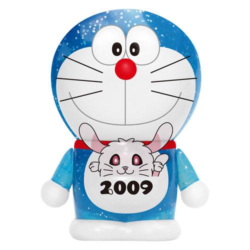 Variarts Doraemon 095 Doraemon the Movie: Nobita's Spaceblazer(Pre-order)