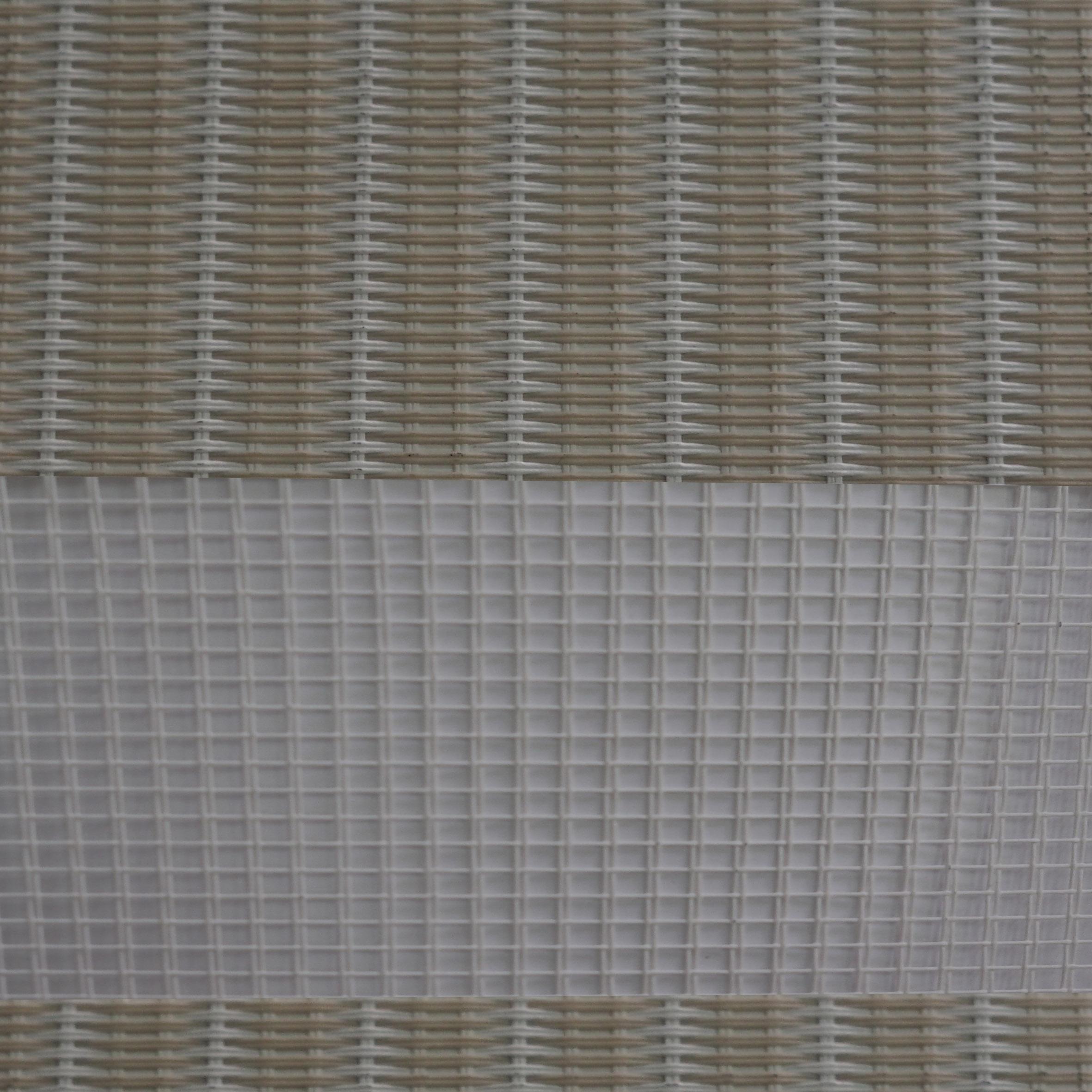 LO3002 White/lvory