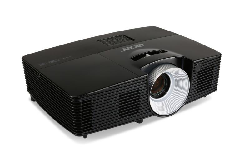 เครืองฉายภาพโปรเจคเตอร์ ยี่ห้อ Acer รุ่น P5515*wifi