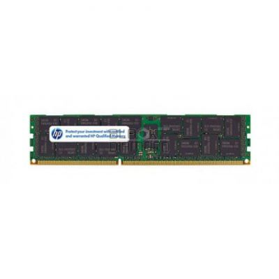 Genuine 661621-001 2GB PC3-10600e DDR3 Memory