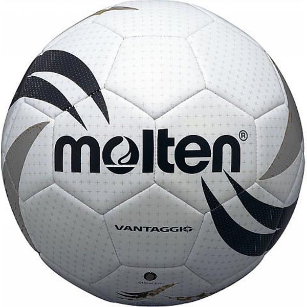 ฟุตบอล MOLTEN VG-470