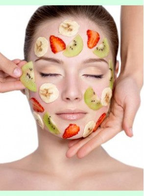 FruitPeel™ ผลัดเซลล์ด้วยผลไม้