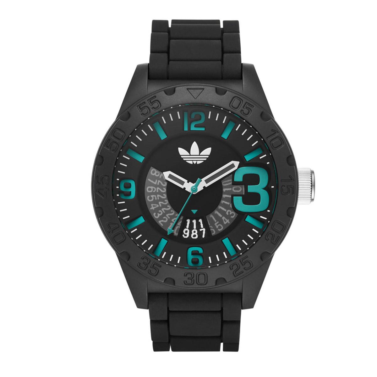 นาฬิกาผู้ชาย Adidas รุ่น ADH311