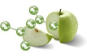 Apple Stem Cell (แอ็ปเปิ้ล สเต็มเซลล์) 50 G