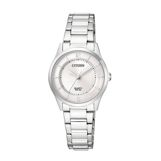 นาฬิกาผู้หญิง Citizen รุ่น ER0201-81A