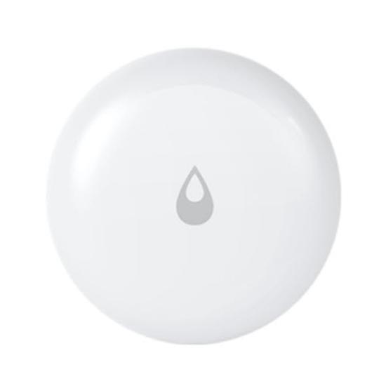 Xiaomi Aqara Smart Water Sensor - ตัวตรวจจับน้ำ Aqara