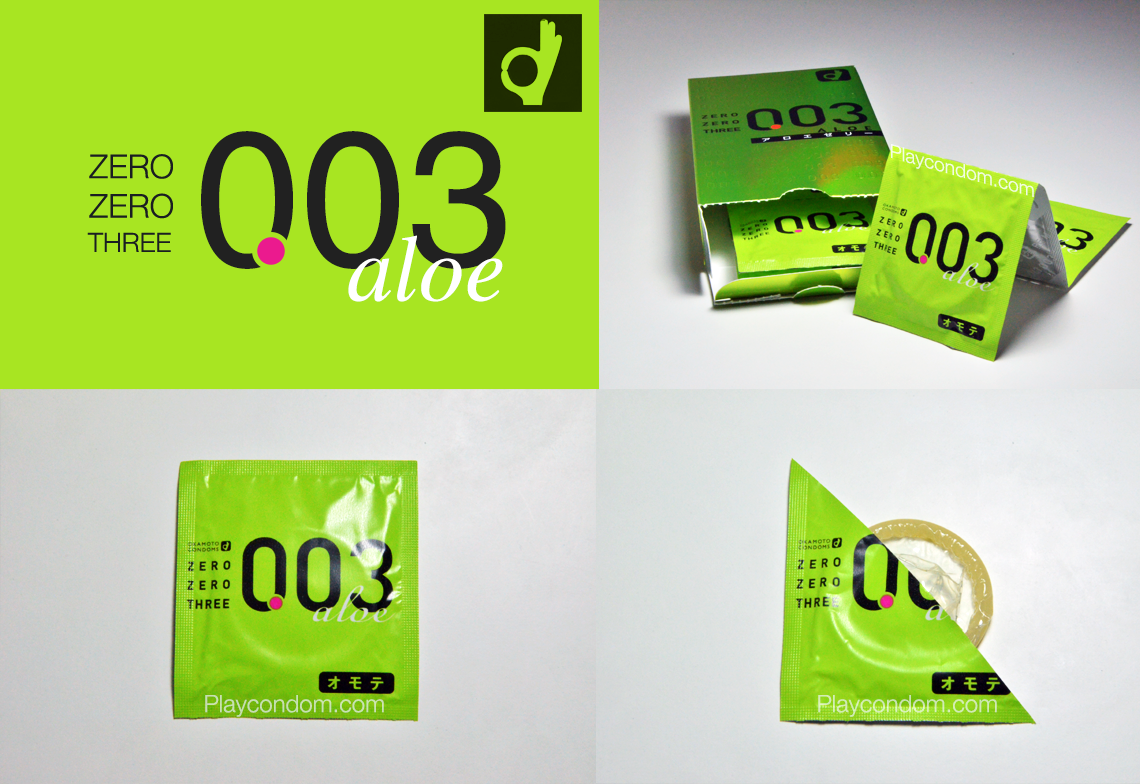 """003 aloe""的图片搜索结果"