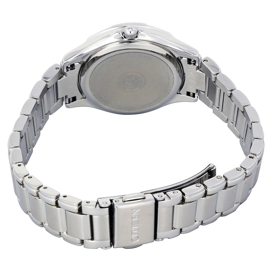 Citizen Eco Drive Em0450 53x Silhouette Diamond Ep6050 17e Promaster Ladies 100 Brandname Swiss Luxury Watches Tissot