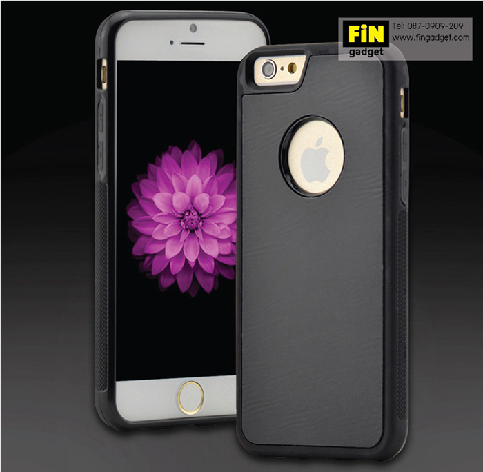 Sticks Magic Case iPhone 6 Plus, 6S Plus ราคา