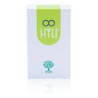 Hyli (ไฮลี่)1กล่อง