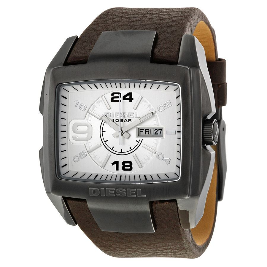 นาฬิกาผู้ชาย Diesel รุ่น DZ1216