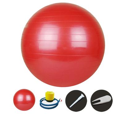 บอลโยคะ ขนาด 115CM
