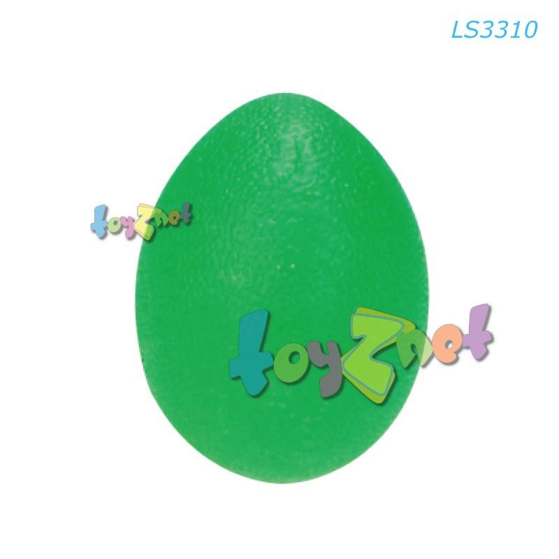 Liveup ลูกบอลออกกำลังมือ รุ่น LS3310