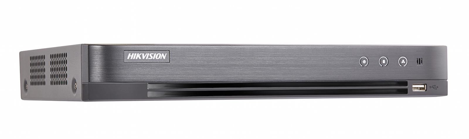 DS-7204HQHI-K1/P