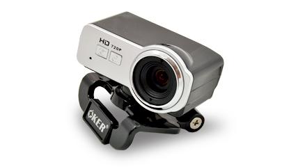 OKER HD342
