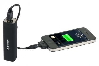 ORICO MP2518 portable mobile phone power pack charger