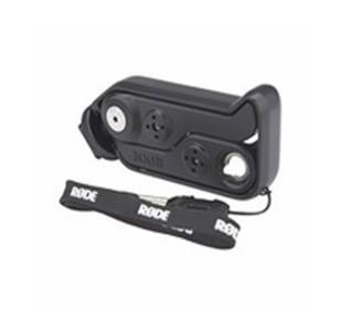 RØDEGrip Multi-purpose mount for iPhone®