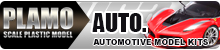 PLAMO AUTOMOTIVE