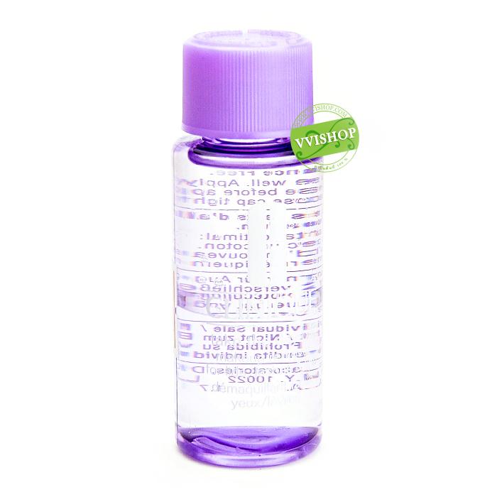 Clinique Take The Day Off Makeup Remover 50 ml. รีมูฟเวอร์ ล้างเครื่องสำอางติดทน กันน้ำ ได้อย่างง่ายดาย ทั้งยังอ่อนโยน