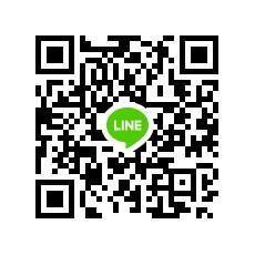 http://line.me/ti/p/O0ML77pRtk