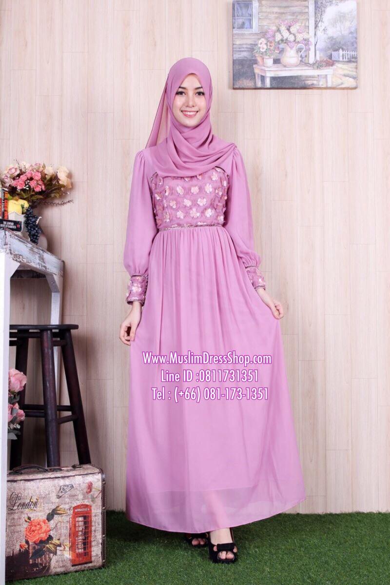 ชุดเดรสอิสลามแฟชั่นราคาถูกมุสลิมอิสลามผ้าคลุมผมฮิญาบชุดมุสลิมชุดเดรสราคาถูกเสื้อผ้าแฟชั่นมุสลิมDressสวยๆ เดรสยาวมุสลิมเดรสdress muslimah Muslim dressชุดเดรสมุสลิมแฟชั่นพร้อมผ้าพัน ชุดเดรสชีฟองลูกไม้สวยๆ ID : LcFlr0000002 MuslimDressShop by HaRiThah S. จำหน่าย เดรสมุสลิมไซส์พิเศษ ชุดมุสลิม, เดรสยาว, เสื้อผ้ามุสลิม, ชุดอิสลาม, ชุดอาบายะ. ชุดมุสลิมสวยๆ เสื้อผ้าแฟชั่นมุสลิม ชุดมุสลิมออกงาน ชุดมุสลิมสวยๆ ชุด มุสลิม สวย ๆ ชุด มุสลิม ผู้หญิง ชุดมุสลิม ชุดมุสลิมหญิง ชุด มุสลิม หญิง ชุด มุสลิม หญิง เสื้อผ้ามุสลิม ชุดไปงานมุสลิม ชุดมุสลิม แฟชั่น สินค้าแฟชั่นมุสลิมเสื้อผ้าเดรสมุสลิมสวยๆงามๆ ... เดรสมุสลิม แฟชั่นมุสลิม, เดเดรสมุสลิม, เสื้ออิสลาม,เดรสใส่รายอ แฟชั่นมุสลิม ชุดมุสลิมสวยๆ จำหน่ายผ้าคลุมฮิญาบ ฮิญาบแฟชั่น เดรสมุสลิม แฟชั่นมุสลิแฟชั่นมุสลิม ชุดมุสลิมสวยๆ เสื้อผ้ามุสลิม แฟชั่นเสื้อผ้ามุสลิม เสื้อผ้ามุสลิมะฮ์ ผ้าคลุมหัวมุสลิม ร้านเสื้อผ้ามุสลิม แหล่งขายเสื้อผ้ามุสลิม เสื้อผ้าแฟชั่นมุสลิม แม็กซี่เดรส ชุดราตรียาว เดรสชายหาด กระโปรงยาว ชุดมุสลิม ชุดเครื่องแต่งกายมุสลิม ชุดมุสลิม เดรส ผ้าคลุม ฮิญาบ ผ้าพัน เดรสยาวอิสลาม - ชุดเดรสอิสลามแฟชั่นราคาถูกมุสลิมอิสลามผ้าคลุมผมฮิญาบชุดมุสลิมชุดเดรสราคาถูกเสื้อผ้าแฟชั่นมุสลิมDressสวยๆ เดรสยาวมุสลิมเดรสdress muslimah Muslim dress Muslim Dress Muslim Dress Suppliers and Manufacturersจำหน่ายเดรสมุสลิมสวยๆ,ชุดเดรสอิสลาม ผ้าชีฟอง,ชุดเดรสอิสลาม facebook,ชุดอิสลามออกงาน,ชุดเดรสอิสลามคนอ้วน,ชุดเดรสอิสลามพร้อมผ้าคลุม, ชุดอิสลามผู้หญิง,ชุดเดรสยาวแขนยาวอิสลาม,ชุด เด รส อิสลาม มือ สอง, ชุดเดรส ผ้าชีฟอง แต่งด้วยลูกไม้เก๋ๆ สวยใสแบบสาวมุสลิม สินค้าพร้อมส่ง, ชุดเดรสราคาถูก เสื้อผ้าแฟชั่นมุสลิม Dressสวยๆ เดรสยาว , ชุดเดรสราคาถูก ชุดมุสลิมะฮ์, เดรสยาว,แฟชั่นมุสลิม ,ชุดเดรสยาว, เดรสมุสลิม แฟชั่นมุสลิม, เดรสมุสลิม, เสื้ออิสลาม,เดรสใส่รายอ, จำหน่ายเสื้อผ้าแฟชั่นมุสลิม ผ้าคลุมฮิญาบ แฟชั่นมุสลิม แฟชั่นวัยรุ่นมุสลิม แฟชั่นมุสลิมเท่ๆ,แฟชั่นมุสลิมน่ารัก, เดรสมุสลิม, แฟชั่นคนอ้วน, แฟชั่นสไตล์เกาหลี ,กระเป๋าแฟชั่นนำเข้า,เดรสผ้าลูกไม้ ,เดรสสไตล์โบฮีเมียน , เดรสเกาหลี ,เดรสสวย,เดรสยาว, เดรสมุสลิม, แฟชั่นมุสลิม, เสื้อตัวยาว, เดรสแฟชั่นเกาหลี,แฟชั่นเดรสแขนยาว, เดรสอิ