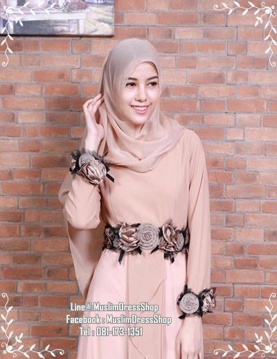 ☆ ✧ Flowery Belt Chiffon Dress✧ ☆ ชุดเดรสมุสลิมแฟชั่นพร้อมผ้าพันแสนสวย ชุดมุสลิมสวยๆ,เดรสมุสลิมออกงาน,ชุดอิสลามสวยๆราคาถูก,ชุดอิสลามผ้าลูกไม้,ชุดอิสลามผู้หญิง,ชุดเดรสอิสลามผ้าชีฟอง,ชุดเดรสอิสลาม facebook,ชุดอิสลามแฟชั่นวัยรุ่น ,แฟชั่นมุสลิมพร้อมส่ง ,จำหน่ายผ้าคลุมฮิญาบ ,ฮิญาบแฟชั่น ,เดรสมุสลิมแฟชั่น ,ซื้อเครื่องแต่งกายมุสลิม, ชุดเดรสราคาถูก,เสื้อผ้าแฟชั่นมุสลิม Dressสวยๆ เดรสยาว ,ชุดออกงานมุสลิม ,ชุดออกงานอิสลาม ,ชุดเดรสอิสลามราคาถูก, ชุดเดรสแฟชั่นมุสลิม,เดรสมุสลิม ,แฟชั่นมุสลิม, เดรสมุสลิม, เสื้ออิสลาม,เดรสใส่รายอ MuslimDressShop.com ศูนย์รวมเดรสมุสลิมสวย ๆ ในราคาน่ารัก ๆ เพื่อคุณ ,ชุดเดรสมุสลิมแฟชั่นสวยๆ ,เสื้อผ้าแฟชั่นมุสลิม ,ฮิญาบ ,ผ้าคลุมผม ,แฟชั่นมุสลิม,ซื้อ ชุดเดรส มุสลิมออนไลน์ - ส่งฟรี เสื้อผ้าแฟชั่นมุสลิม,ผ้าคลุมฮิญาบ,แฟชั่นมุสลิม,แฟชั่นวัยรุ่นมุสลิม,แฟชั่นมุสลิมเท่ๆ,แฟชั่นมุสลิมน่ารัก,เดรสมุสลิม,เดรสอิสลาม,ชุดออกงานมุสลิม,ชุดออกงานอิสลาม,ชุดเดรสอิสลามราคาถูก,ชุดอิสลาม,ผ้าคลุมอิสลาม,Hijab,ชุดแฟชั่นอิลาม,ชุดเดรส,DressMuslim,ฮีญาบมุสลิม,เดรสมุสลิมไซส์พิเศษ ชุดมุสลิม, เดรสยาว, เสื้อผ้ามุสลิม, ชุดอิสลาม, ชุดอาบายะ. ชุดมุสลิมสวยๆ เสื้อผ้าแฟชั่นมุสลิม ชุดมุสลิมออกงาน ชุดมุสลิมสวยๆ ชุด มุสลิม สวย ๆ ชุด มุสลิม ผู้หญิง ชุดมุสลิม ชุดมุสลิมหญิง ชุด มุสลิม หญิง ชุด มุสลิม หญิง เสื้อผ้ามุสลิม ชุดไปงานมุสลิม ชุดมุสลิม แฟชั่น สินค้าแฟชั่นมุสลิมเสื้อผ้าเดรสมุสลิมสวยๆงามๆ ... เดรสมุสลิม แฟชั่นมุสลิม, เดรสมุสลิม, เสื้ออิสลาม,เดรสใส่รายอ,เสื้อใส่ . แฟชั่นมุสลิม ชุดมุสลิมสวยๆ จำหน่ายผ้าคลุมฮิญาบ ฮิญาบแฟชั่น เดรสมุสลิม แฟชั่นมุสลิม แฟชั่น ... แฟชั่นมุสลิม ชุดมุสลิมสวยๆ เสื้อผ้ามุสลิม แฟชั่นเสื้อผ้ามุสลิม เสื้อผ้ามุสลิมะฮ์ ผ้าคลุมหัวมุสลิม ร้านเสื้อผ้ามุสลิม. แหล่งขายเสื้อผ้ามุสลิม เสื้อผ้าแฟชั่นมุสลิม แม็กซี่เดรส ชุดราตรียาว เดรสชายหาด กระโปรงยาว ชุดมุสลิม ชุด . เครื่องแต่งกายมุสลิม ชุดมุสลิม เดรส ผ้าคลุม ฮิญาบ ผ้าพัน. เดรสยาวอิสลาม., เดรสมุสลิมสวยๆ,ชุดเดรสอิสลาม ผ้าชีฟอง,ชุดเดรสอิสลาม facebook,ชุดอิสลามออกงาน,ชุดเดรสอิสลามคนอ้วน,ชุดเดรสอิสลามพร้อมผ้าคลุม, ชุดอิสลามผู้หญิง,ชุดเดรสยาวแขนยาวอิสลาม,ชุด เด รส อิสลาม มือ สอง, ชุดเดรส ผ้าชีฟอง แต่งด้วยลูกไม้เก๋ๆ สวยใสแบบสาวมุสลิม สิ