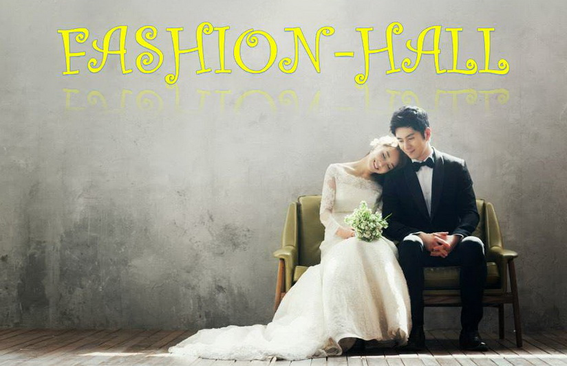 fashion-hall