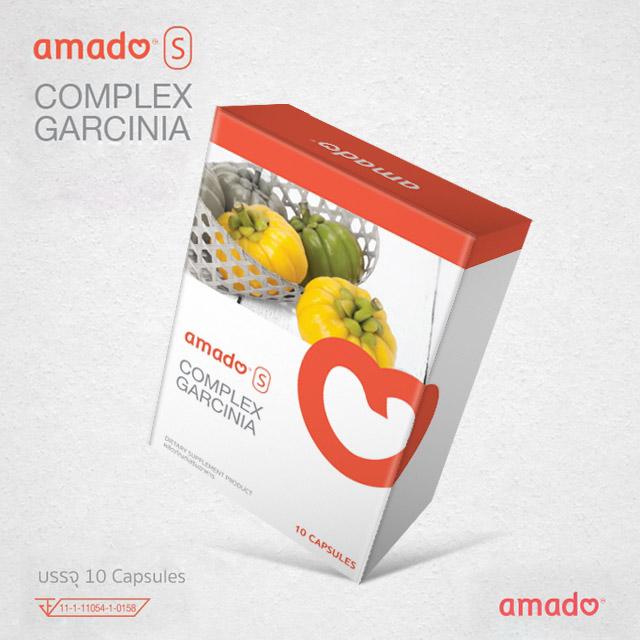 Garcinia cambogia south africa stockists photo 4