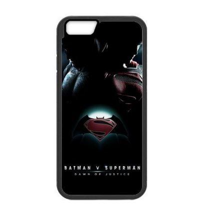 เคสซัมซุง case note4 เคสซิลิโคน ลาย superman vs batman