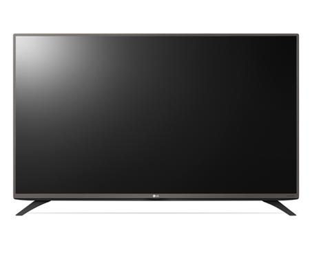 55นิ้ว LED, Smart TV with webOS รุ่น55LF595T